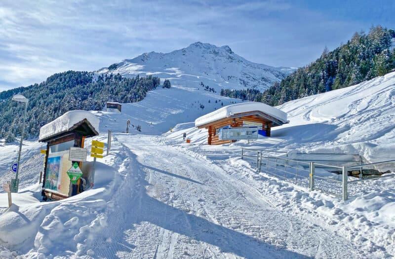 210119-skitour-lampsenspitze-02