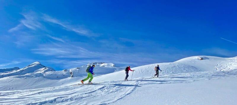 210119-skitour-lampsenspitze-03