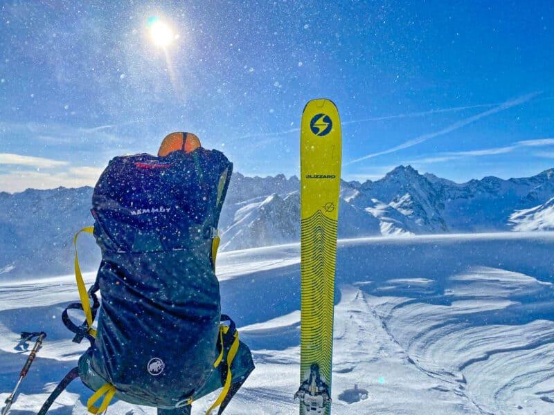 210119-skitour-lampsenspitze-05
