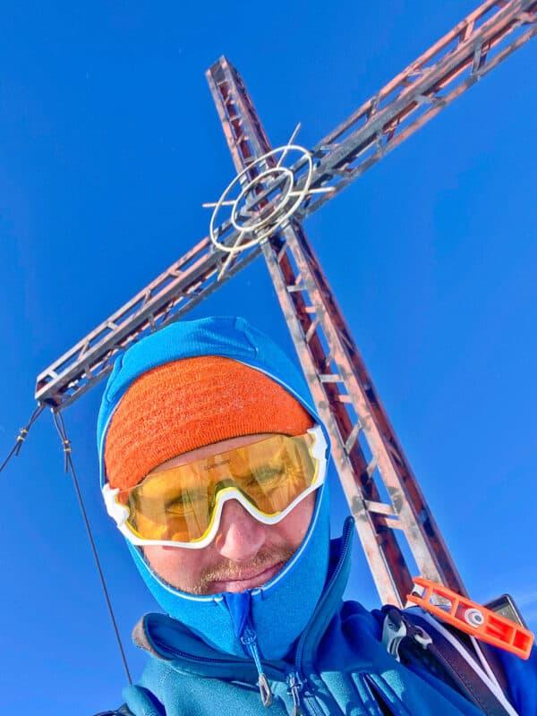 210119-skitour-lampsenspitze-06