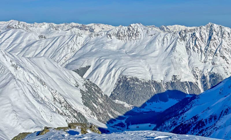 210119-skitour-lampsenspitze-07