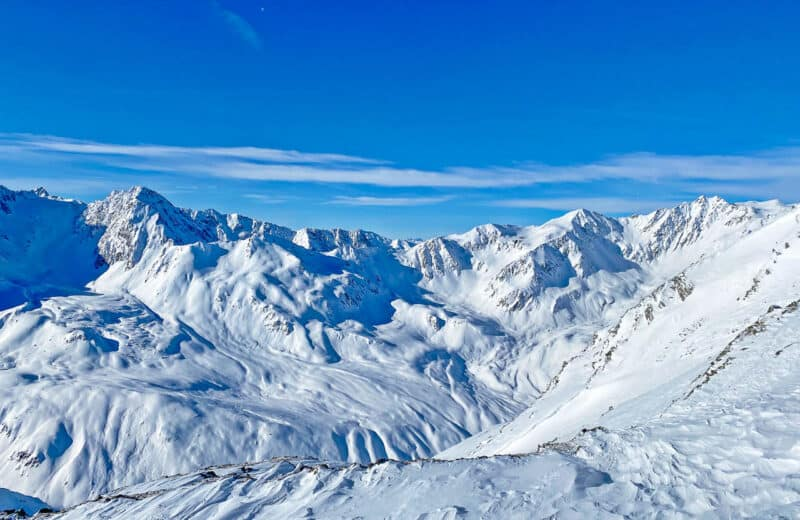 210119-skitour-lampsenspitze-08
