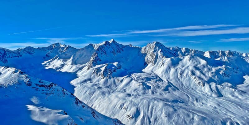 210119-skitour-lampsenspitze-09