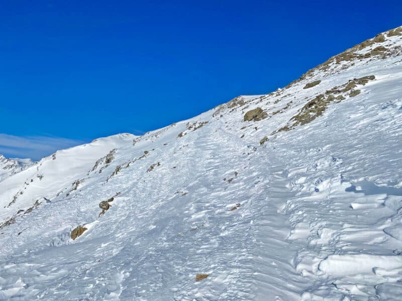 210119-skitour-lampsenspitze-10
