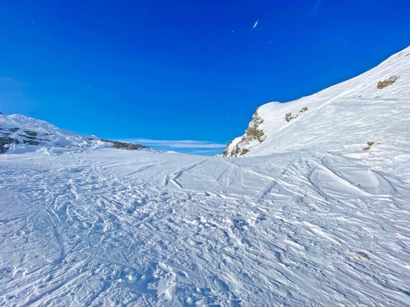 210119-skitour-lampsenspitze-11