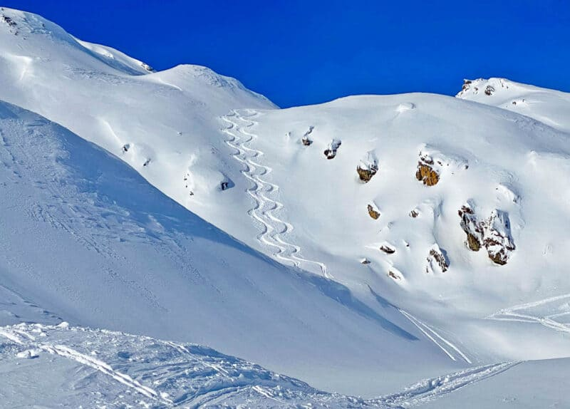 210119-skitour-lampsenspitze-12