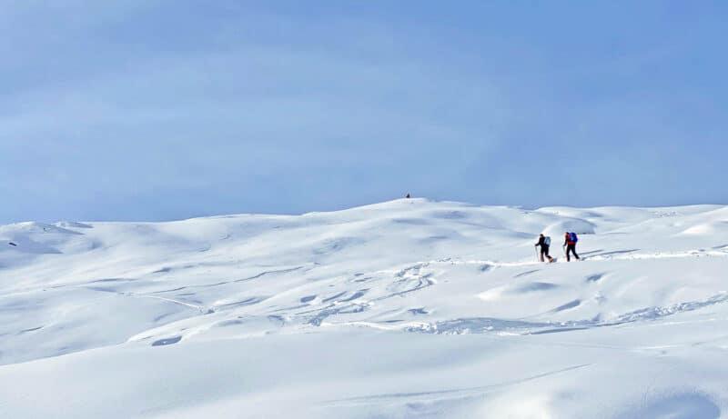 210119-skitour-lampsenspitze-14