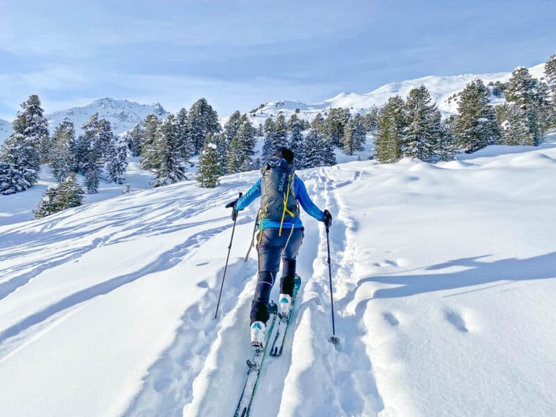 210119-skitour-lampsenspitze-15