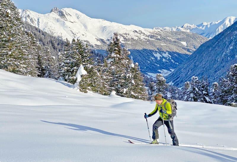 210119-skitour-lampsenspitze-16