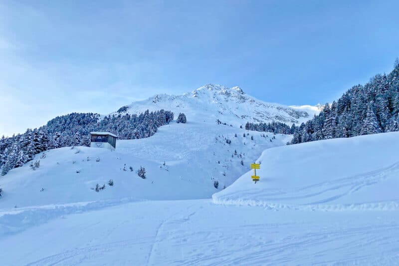 210119-skitour-lampsenspitze-17