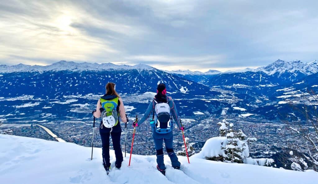 210127-skitour-seegrube-10