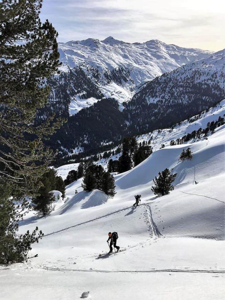 210206-skitour-hillary-kreuz-3
