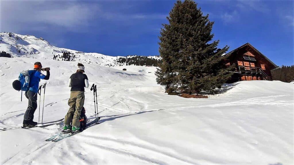 210206-skitour-hillary-kreuz-5