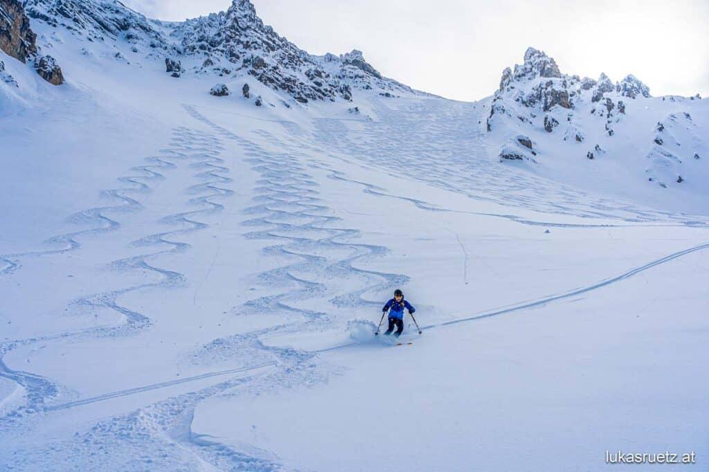 210209-skitour-nockspitze-02