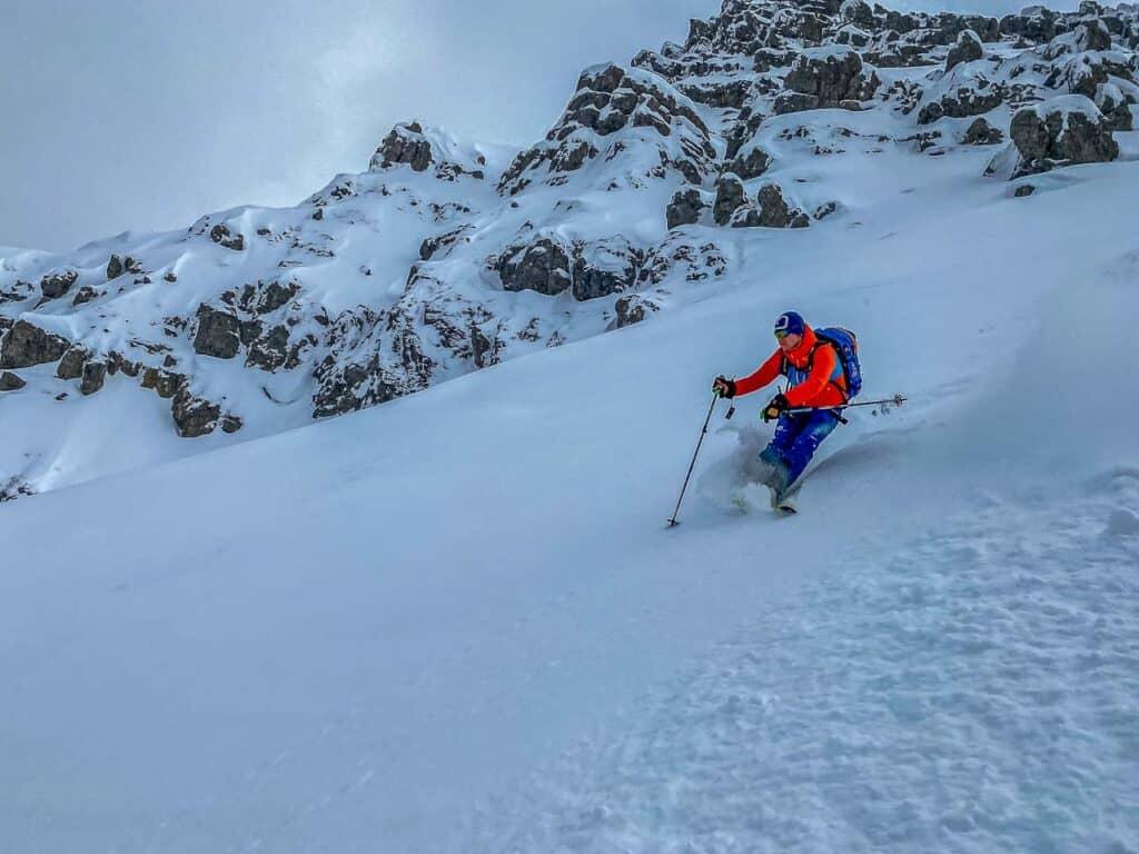 210209-skitour-nockspitze-04