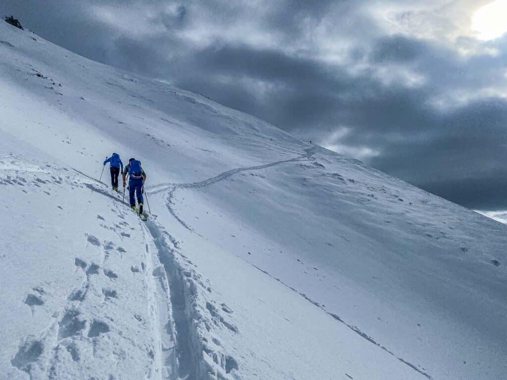 210209-skitour-nockspitze-08