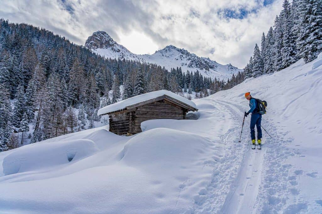 210209-skitour-nockspitze-13