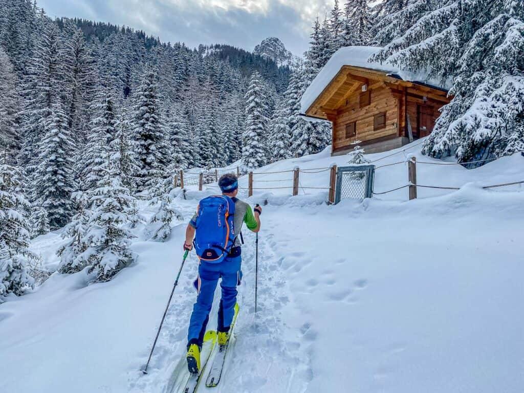 210209-skitour-nockspitze-14