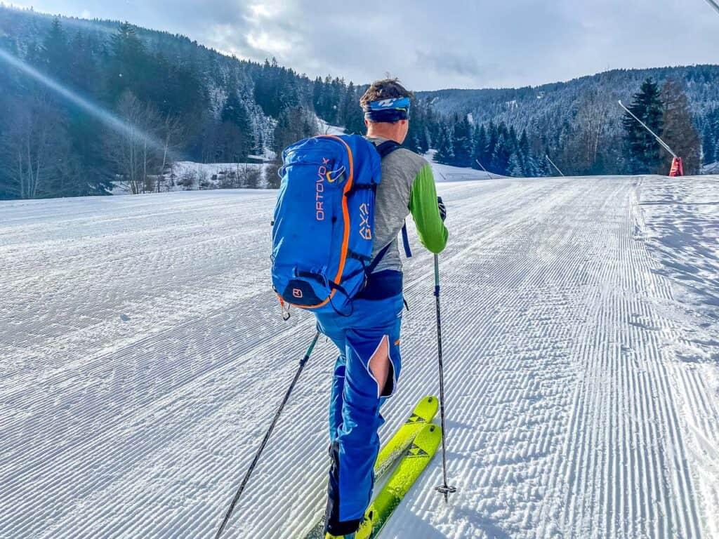 210209-skitour-nockspitze-15
