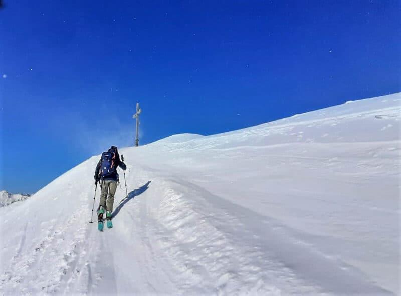210213-skitour-wankspitze-04