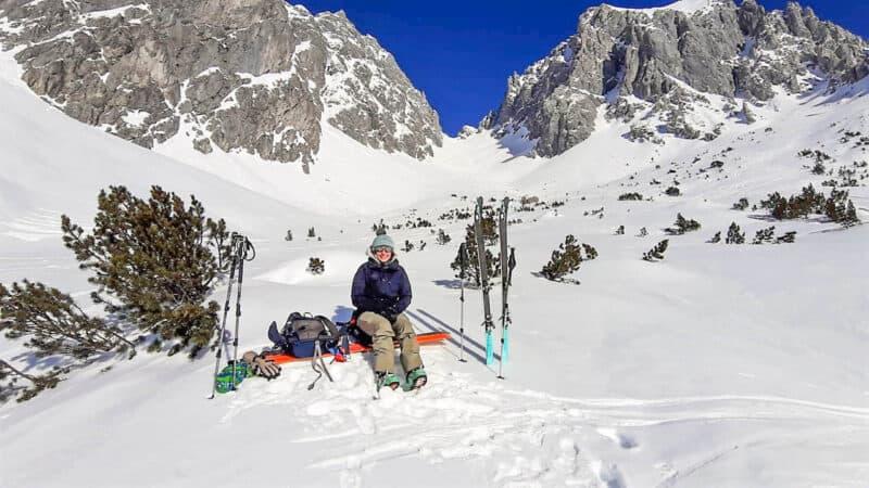 210213-skitour-wankspitze-09