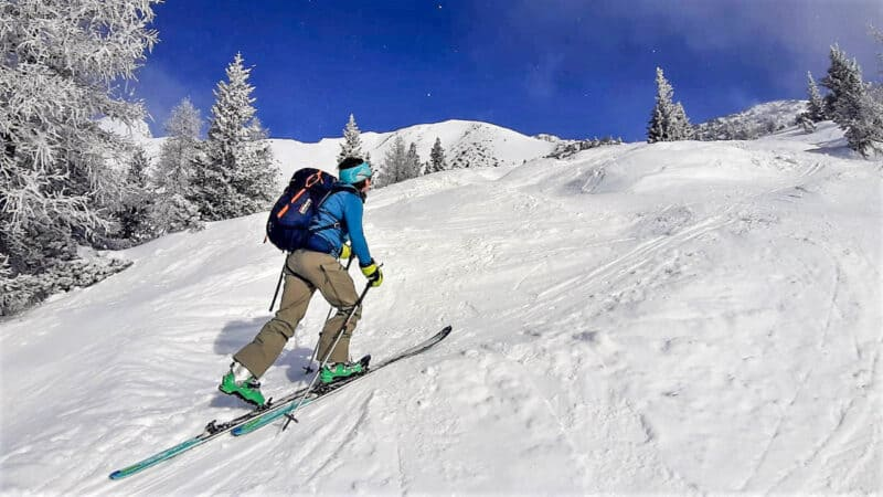 210213-skitour-wankspitze-10