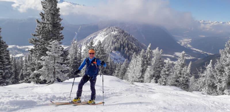 210213-skitour-wankspitze-11