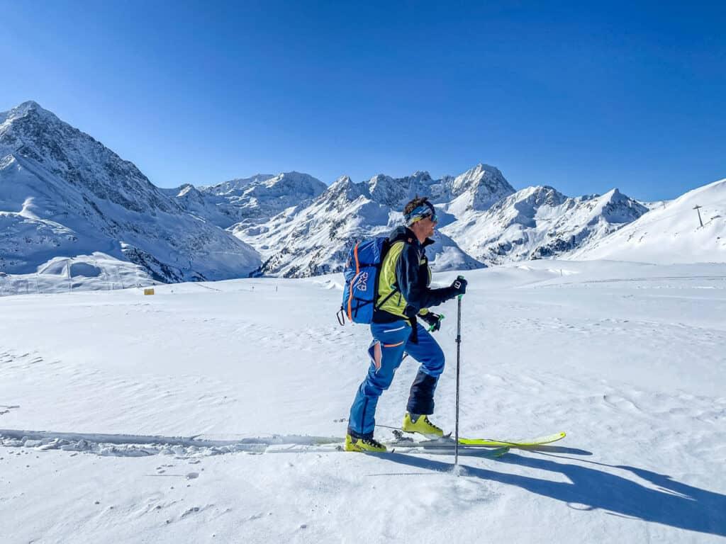 210217-skitour-pirchkogel-1