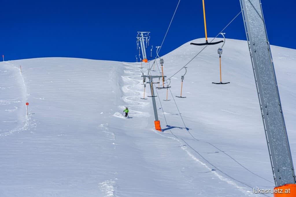 210217-skitour-pirchkogel-11