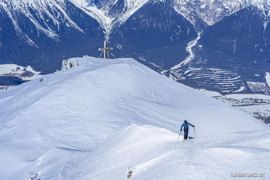 210217-skitour-pirchkogel-14
