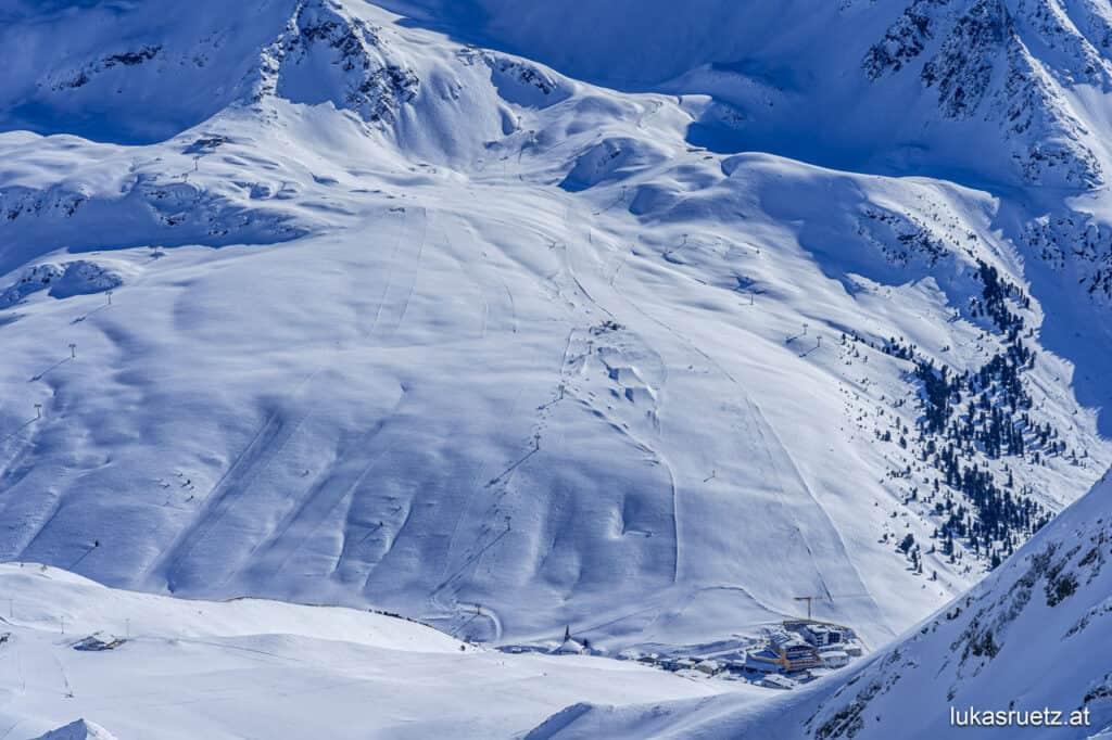 210217-skitour-pirchkogel-15