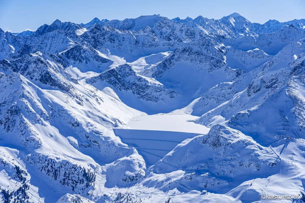 210217-skitour-pirchkogel-16