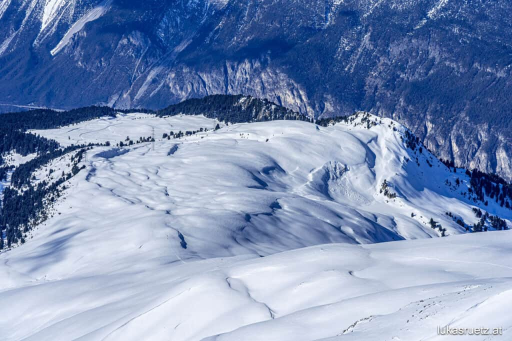 210217-skitour-pirchkogel-17
