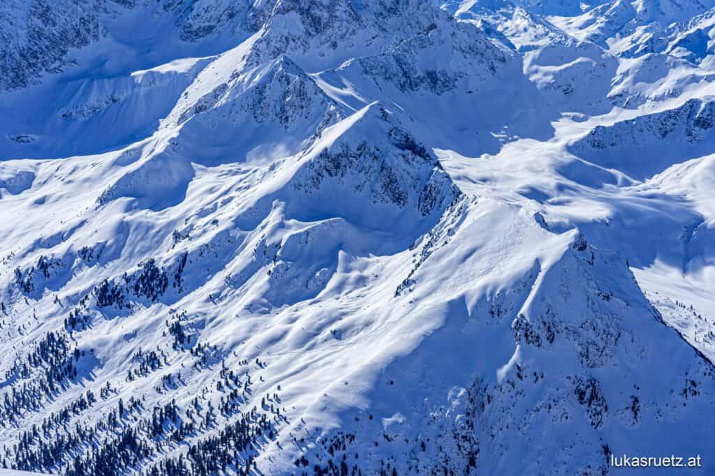 210217-skitour-pirchkogel-18
