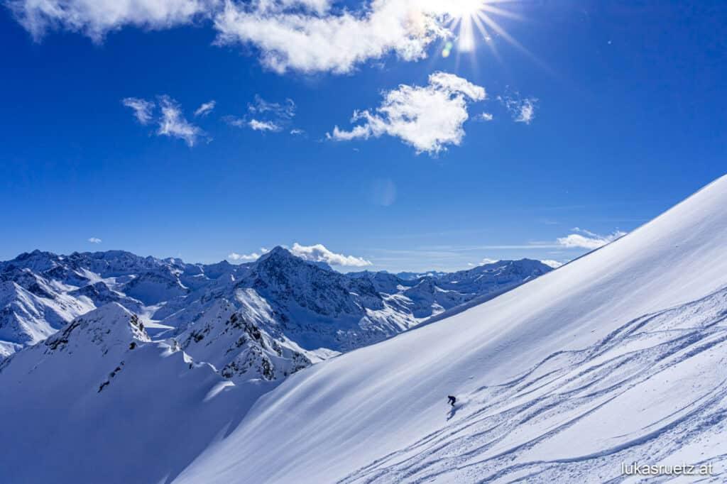 210217-skitour-pirchkogel-19