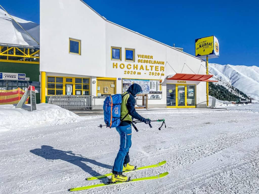 210217-skitour-pirchkogel-2