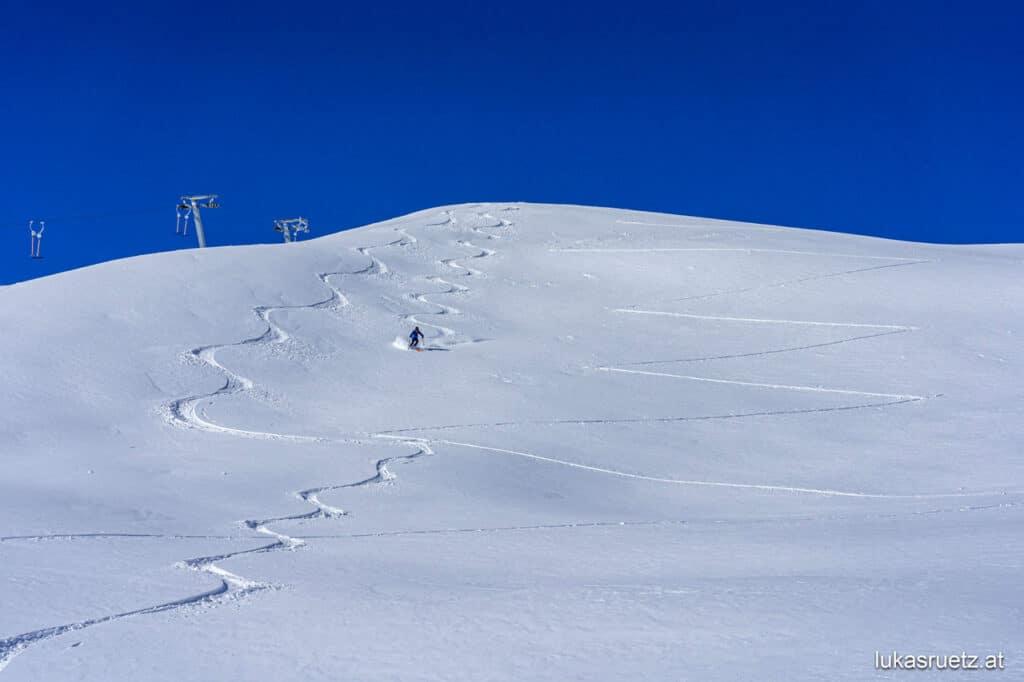 210217-skitour-pirchkogel-20