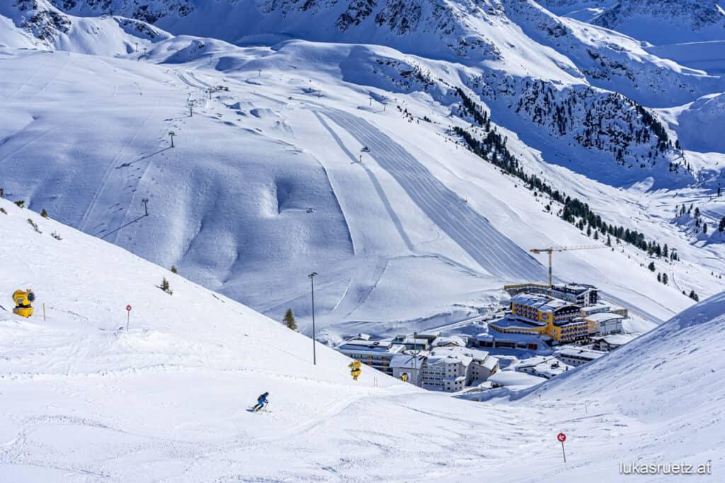 210217-skitour-pirchkogel-21