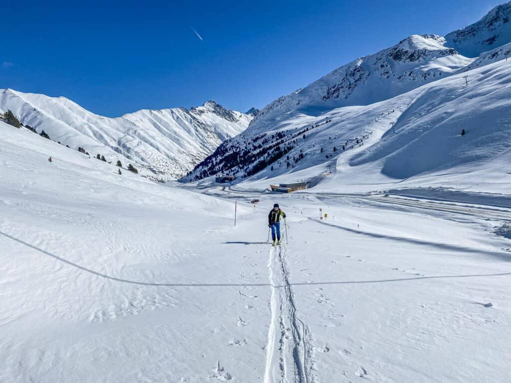 210217-skitour-pirchkogel-3