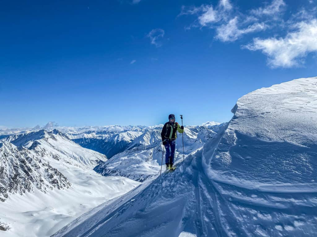 210217-skitour-pirchkogel-4