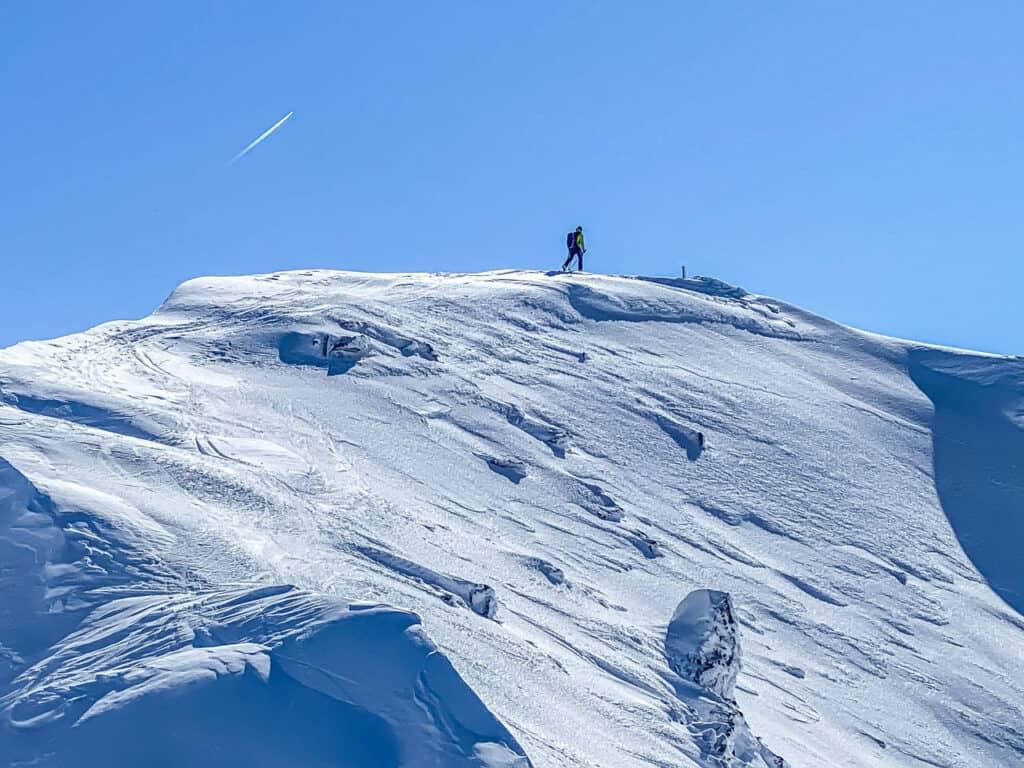 210217-skitour-pirchkogel-5