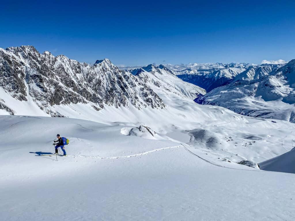 210217-skitour-pirchkogel-6