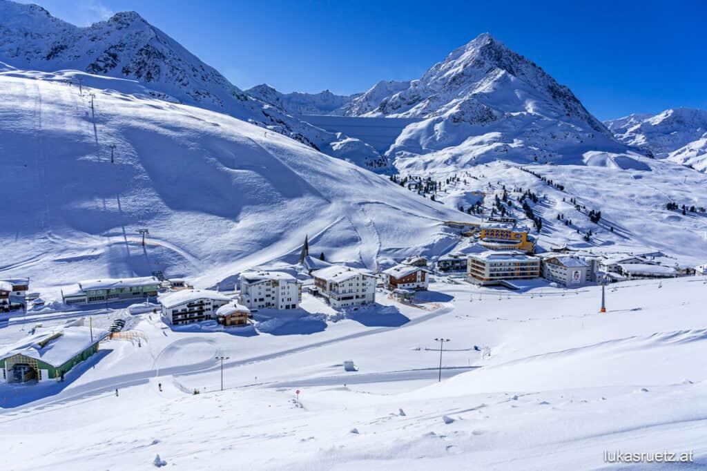 210217-skitour-pirchkogel-8
