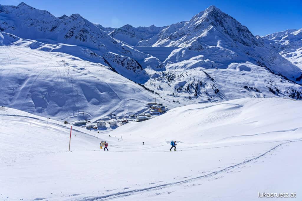 210217-skitour-pirchkogel-9