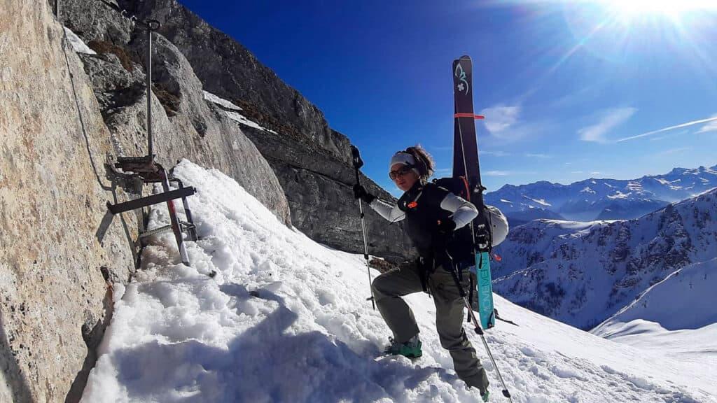 210221-skitour-serles-01