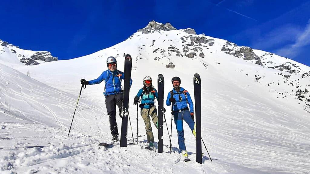 210221-skitour-serles-03