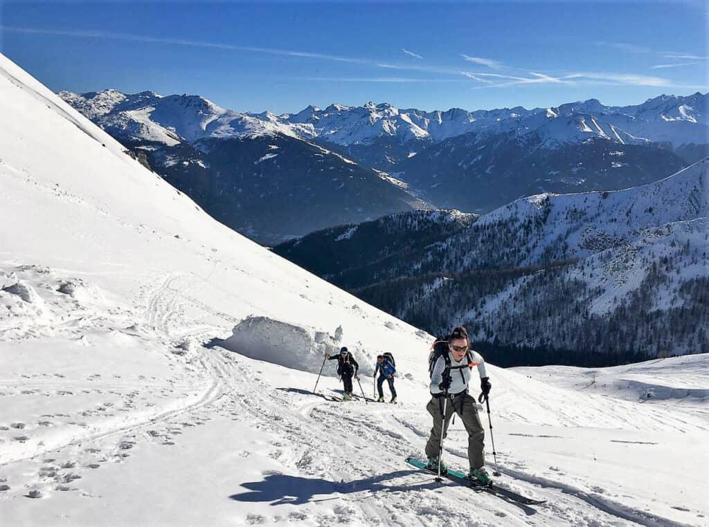 210221-skitour-serles-04