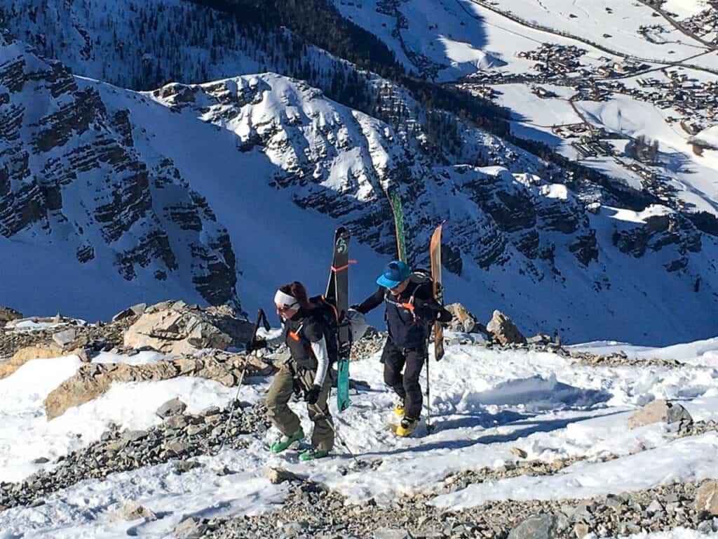 210221-skitour-serles-05
