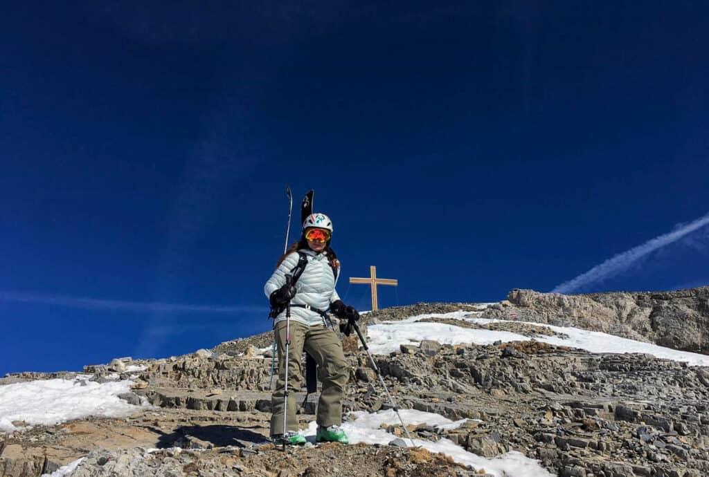 210221-skitour-serles-06