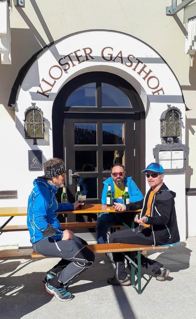 210221-skitour-serles-10